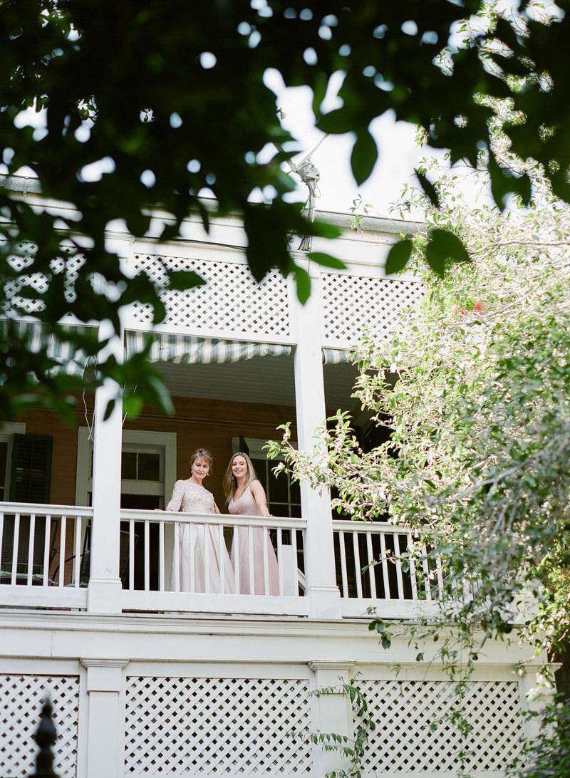 Megan-Will-Destination-Wedding-New-York-Blog-33.jpg