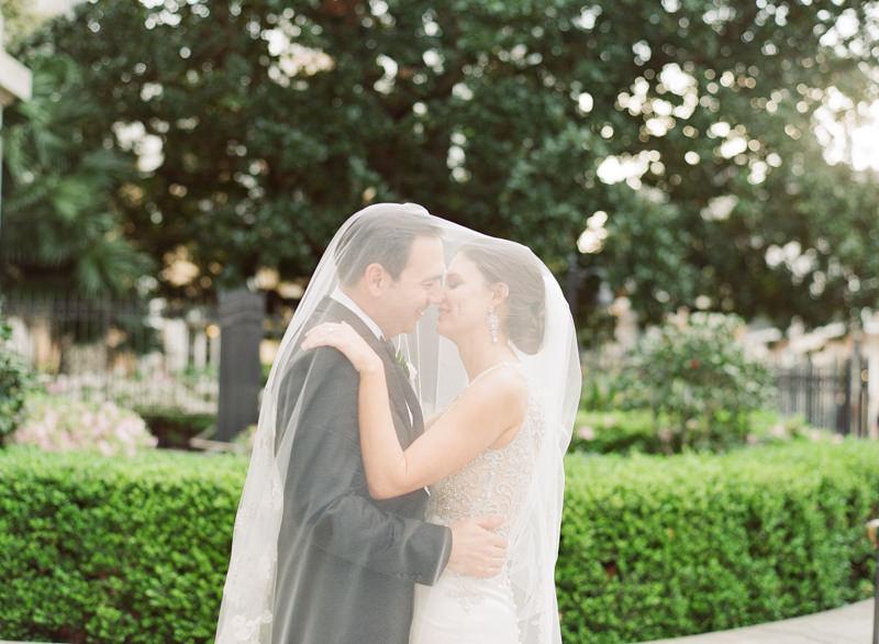 Megan-Will-Destination-Wedding-New-York-Blog-36.jpg