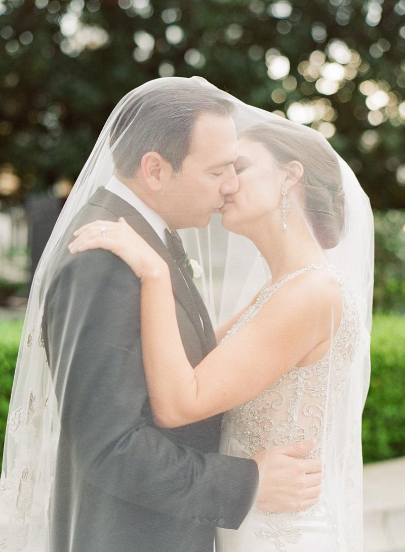 Megan-Will-Destination-Wedding-New-York-Blog-38.jpg