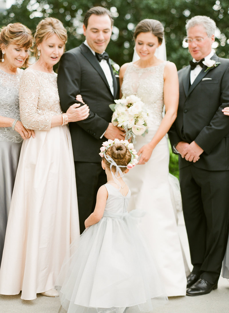 Megan-Will-Destination-Wedding-New-York-Blog-40.jpg
