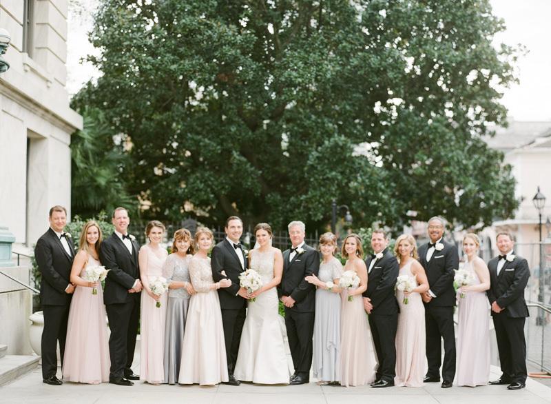 Megan-Will-Destination-Wedding-New-York-Blog-41.jpg