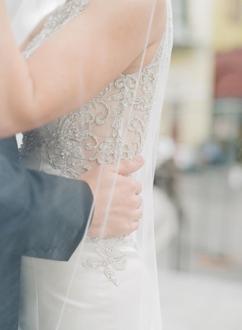 Megan-Will-Destination-Wedding-New-York-Blog-37.jpg