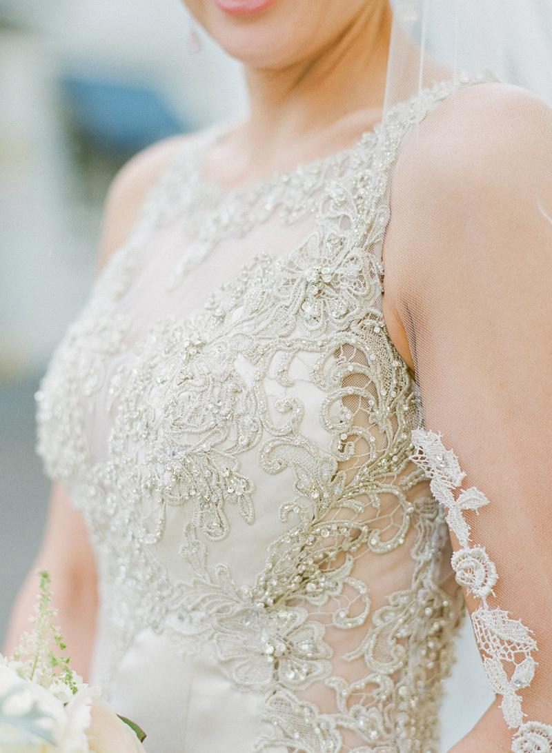 Megan-Will-Destination-Wedding-New-York-Blog-42.jpg