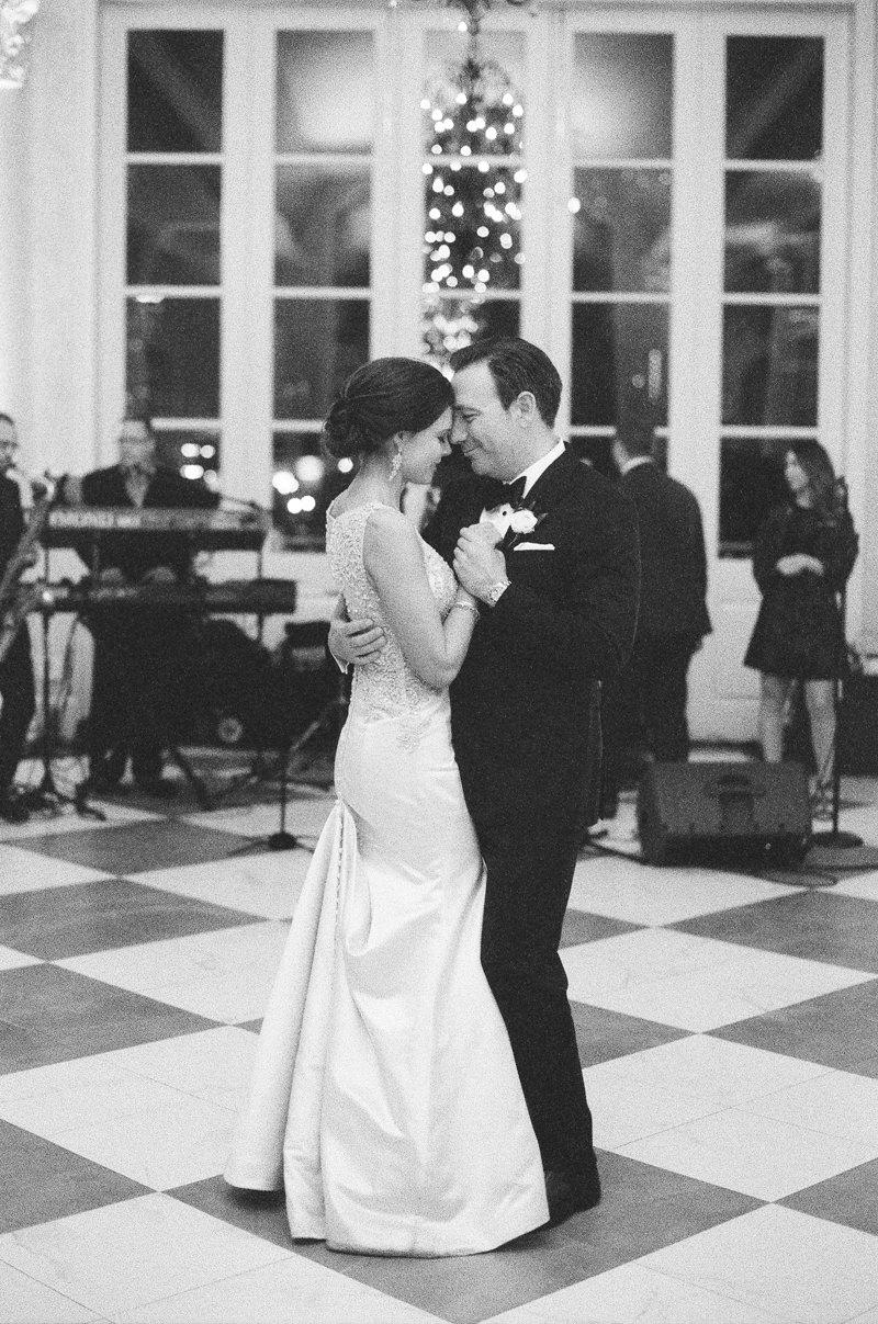 Megan-Will-Destination-Wedding-New-York-Blog-43.jpg