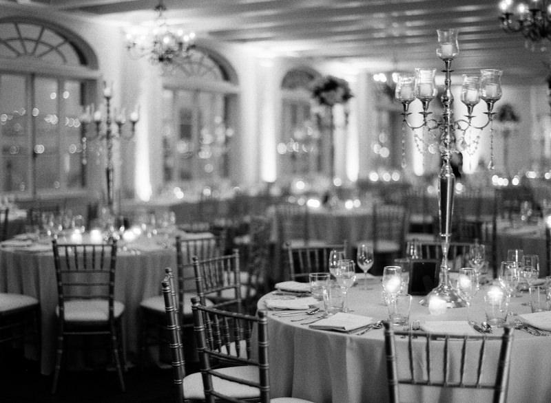 Megan-Will-Destination-Wedding-New-York-Blog-45.jpg