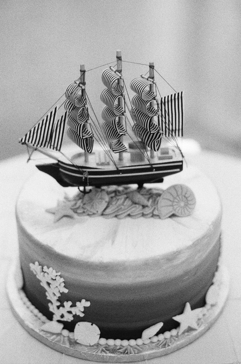 Megan-Will-Destination-Wedding-New-York-Blog-44.jpg