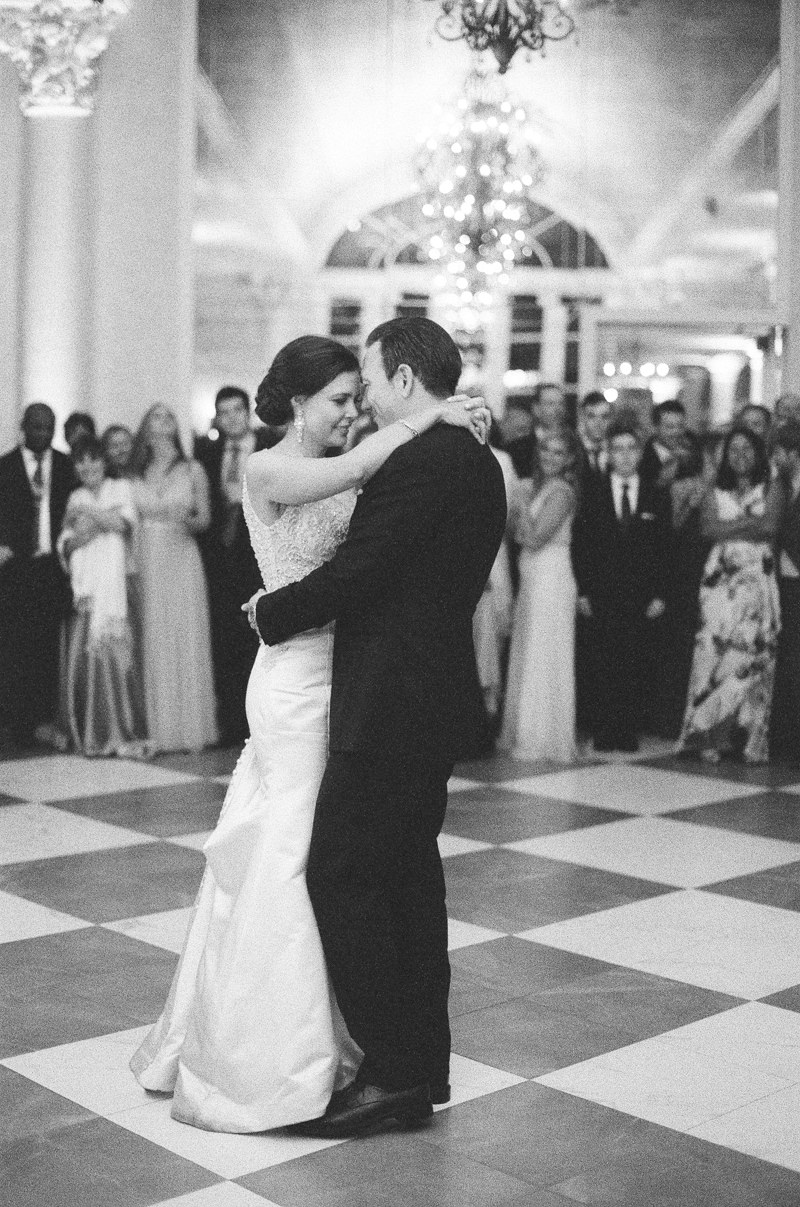 Megan-Will-Destination-Wedding-New-York-Blog-50.jpg
