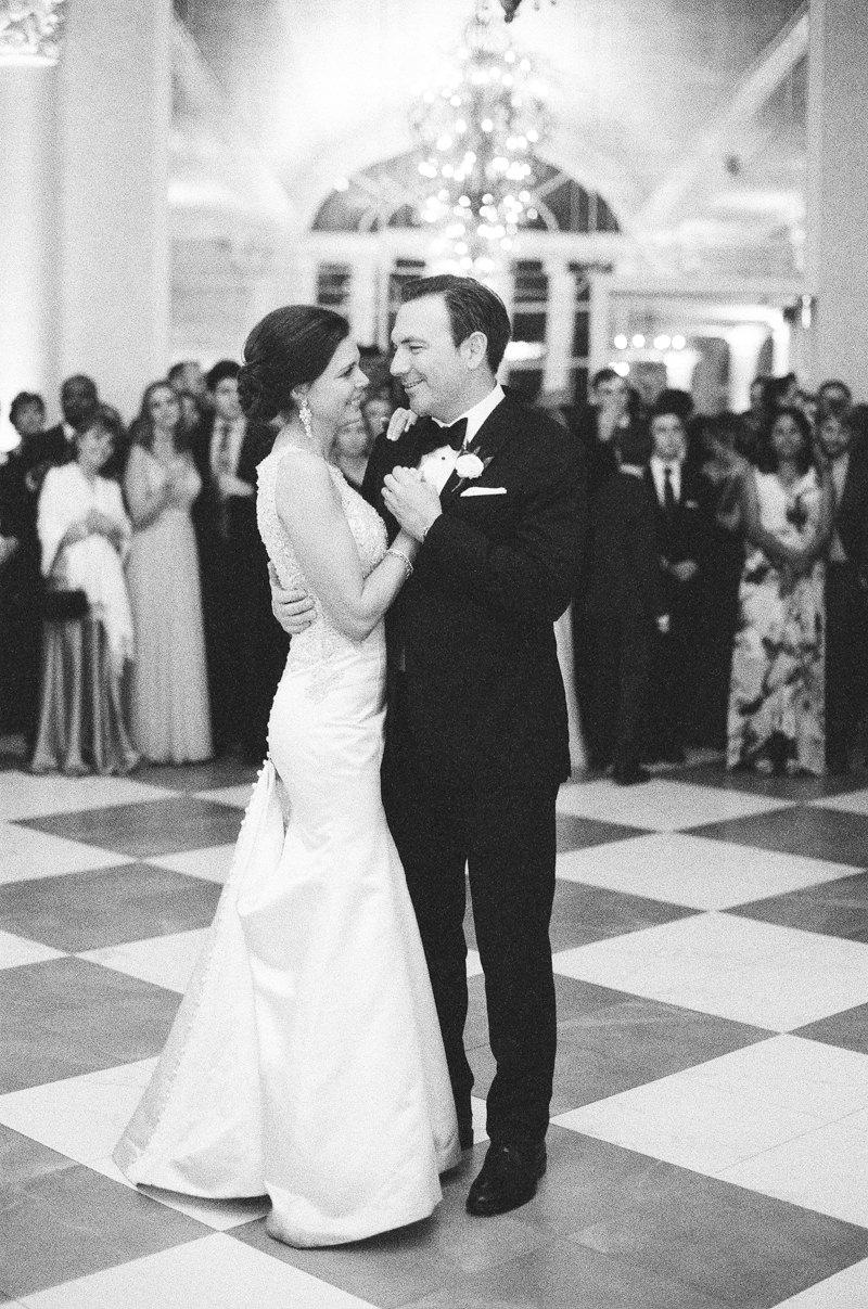 Megan-Will-Destination-Wedding-New-York-Blog-51.jpg