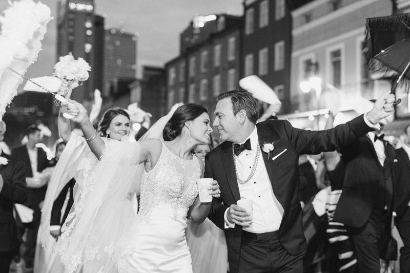 Megan-Will-Destination-Wedding-New-York-Blog-53.jpg