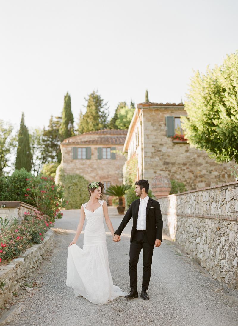 Tuscany-Engage-4.jpg
