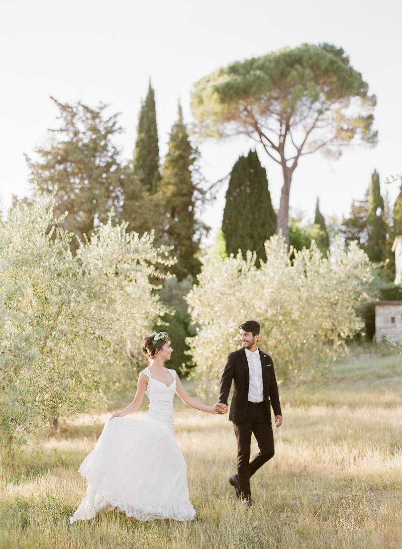 Tuscany-Engage-12.jpg