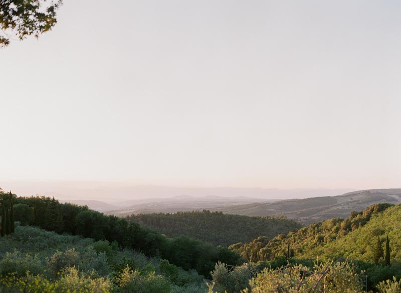 Tuscany-Engage-16.jpg