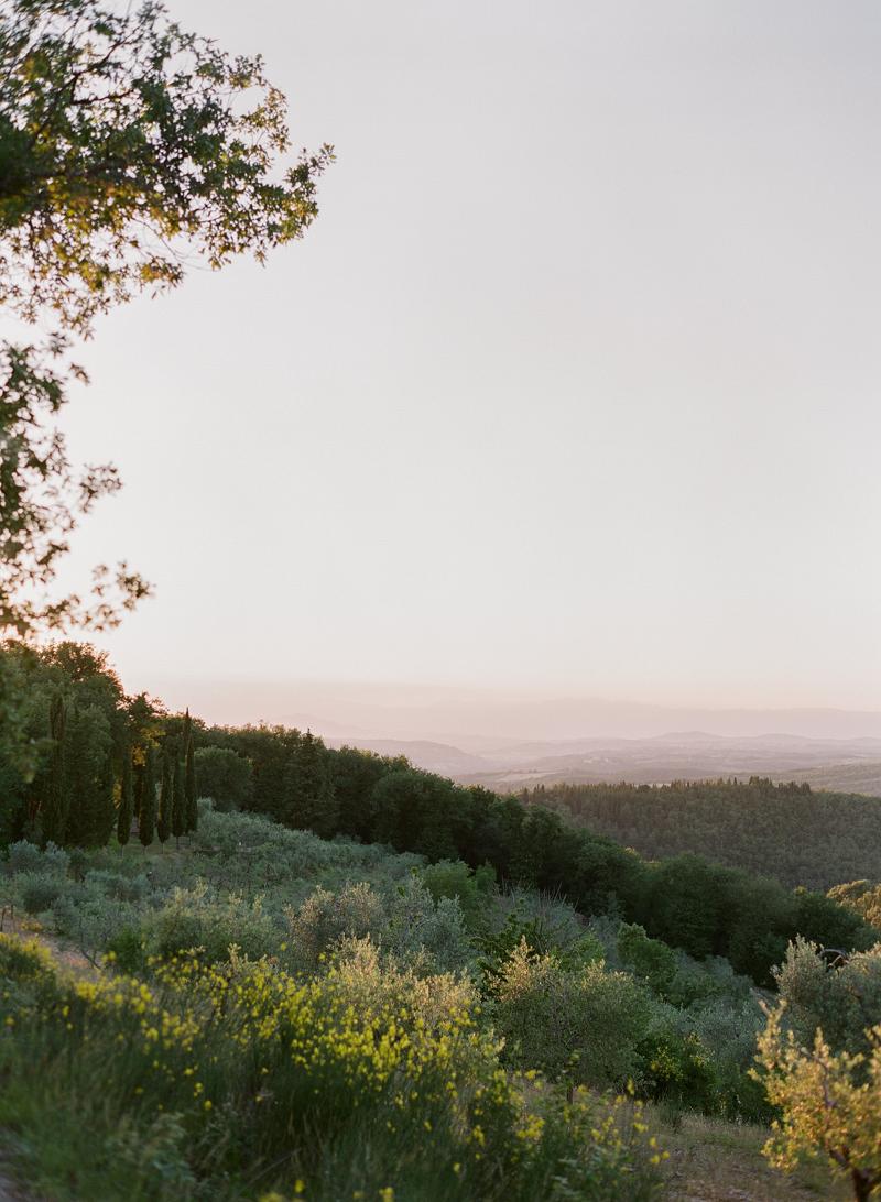 Tuscany-Engage-15.jpg
