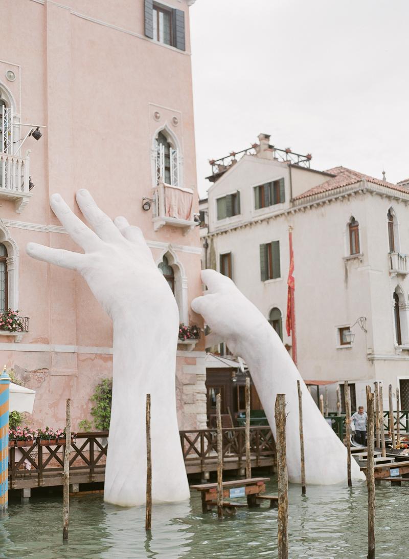 Florence-Blog-1.jpg