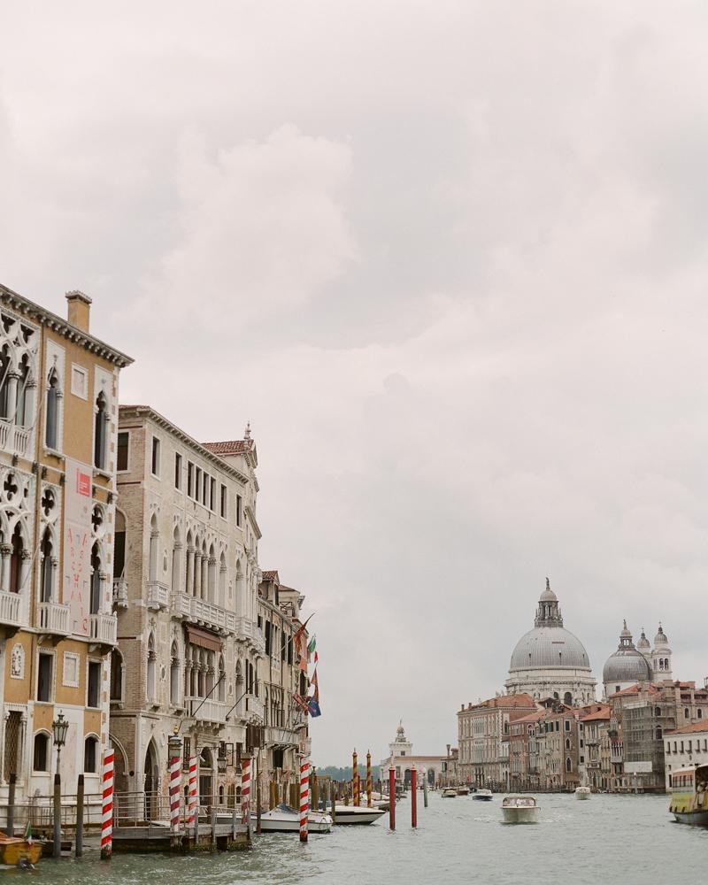 Florence-Blog-3.jpg