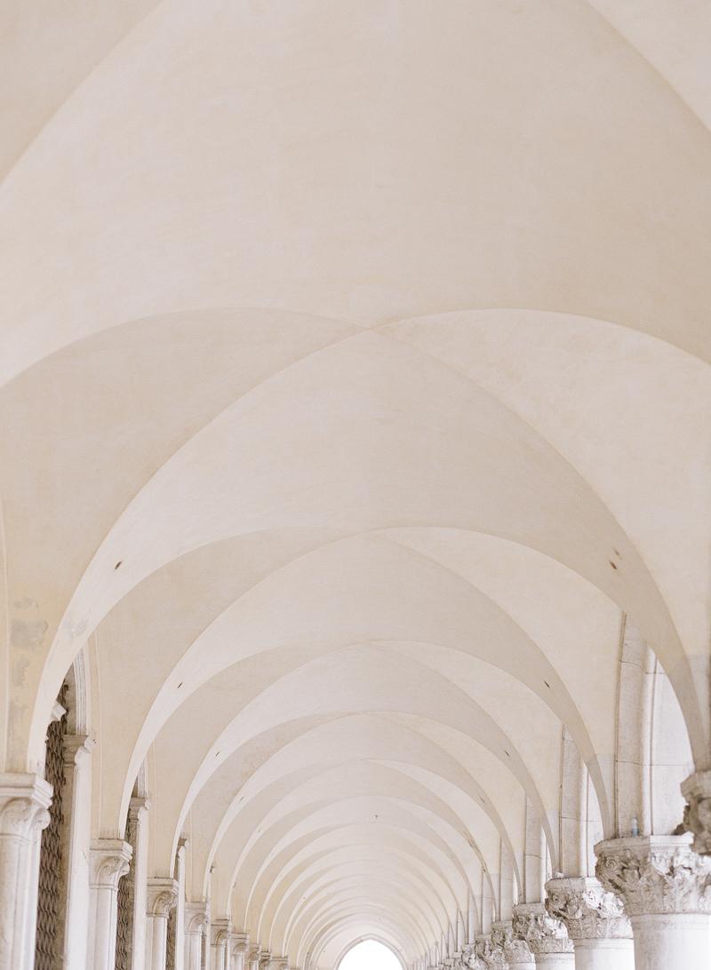 Florence-Blog-5.jpg