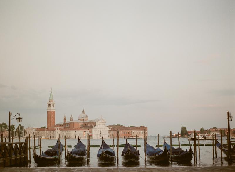 Florence-Blog-7.jpg