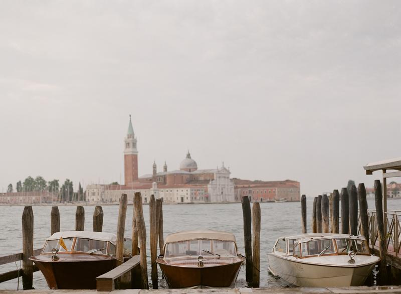 Florence-Blog-9.jpg
