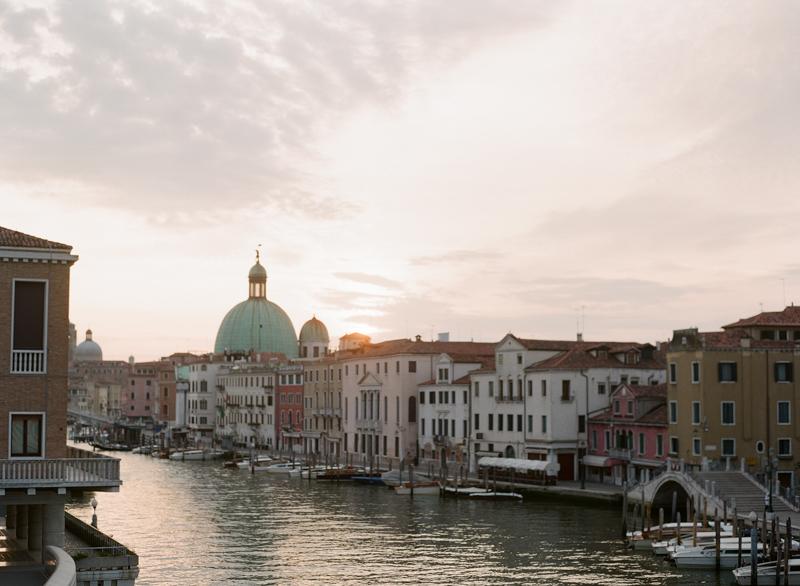 Florence-Blog-12.jpg