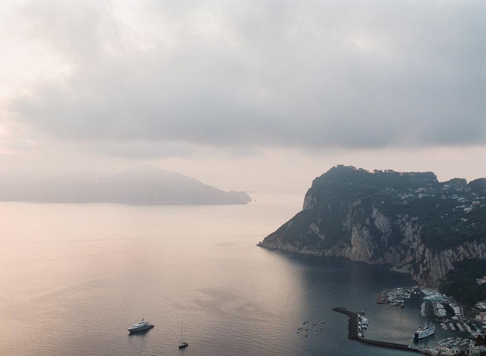 Capri-Sneak-29.jpg