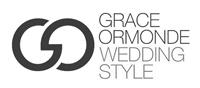 GraceOrmonde-GREY.jpg
