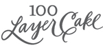 100LayerCake_GREY.jpg