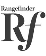 Range-GREY.jpg