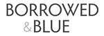 Bor-Blue-GREY.jpg