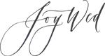 Joy-Wed-GREY.jpg