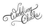 logo-wedding_chicks-GREY.jpg
