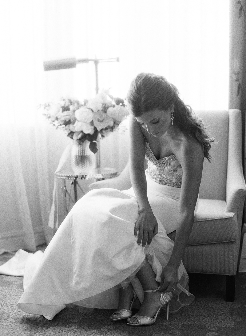 Mitchell-Wedding-Website-3.jpg