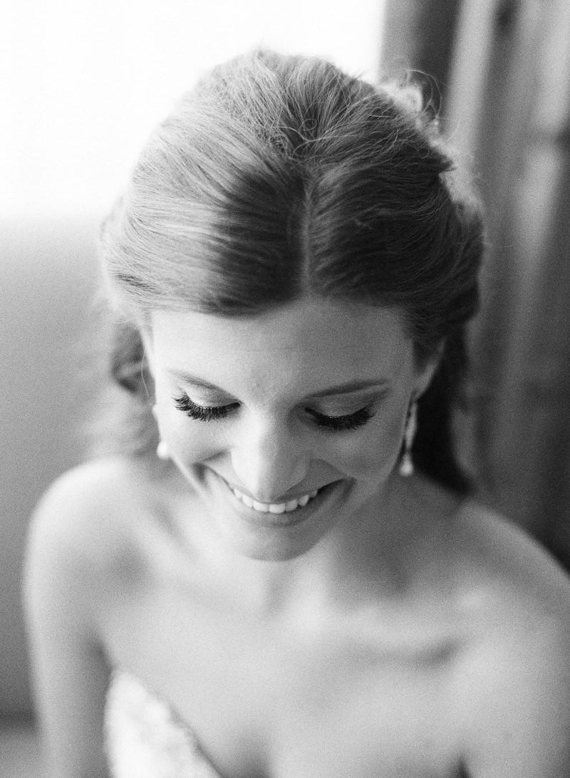 Mitchell-Wedding-Website-5.jpg