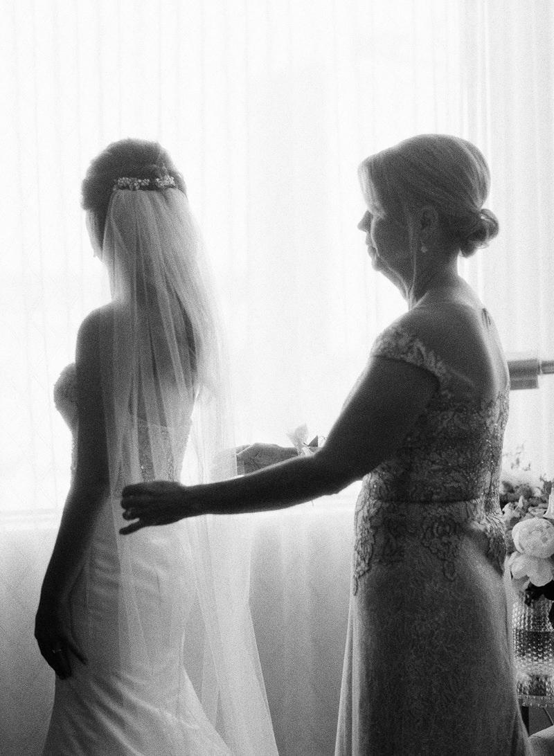 Mitchell-Wedding-Website-6.jpg