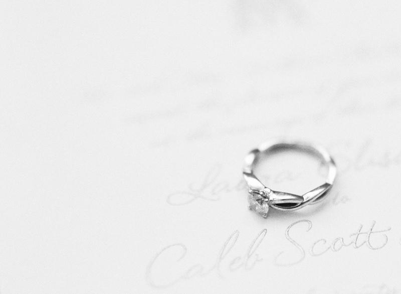 Mitchell-Wedding-Website-7.jpg