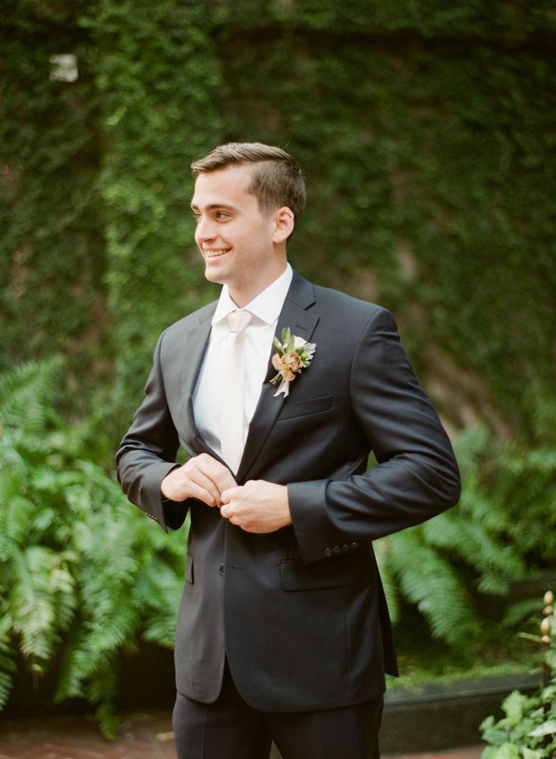 Mitchell-Wedding-Website-9.jpg