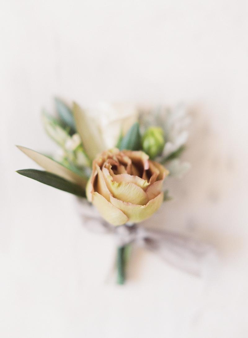 Mitchell-Wedding-Website-10.jpg