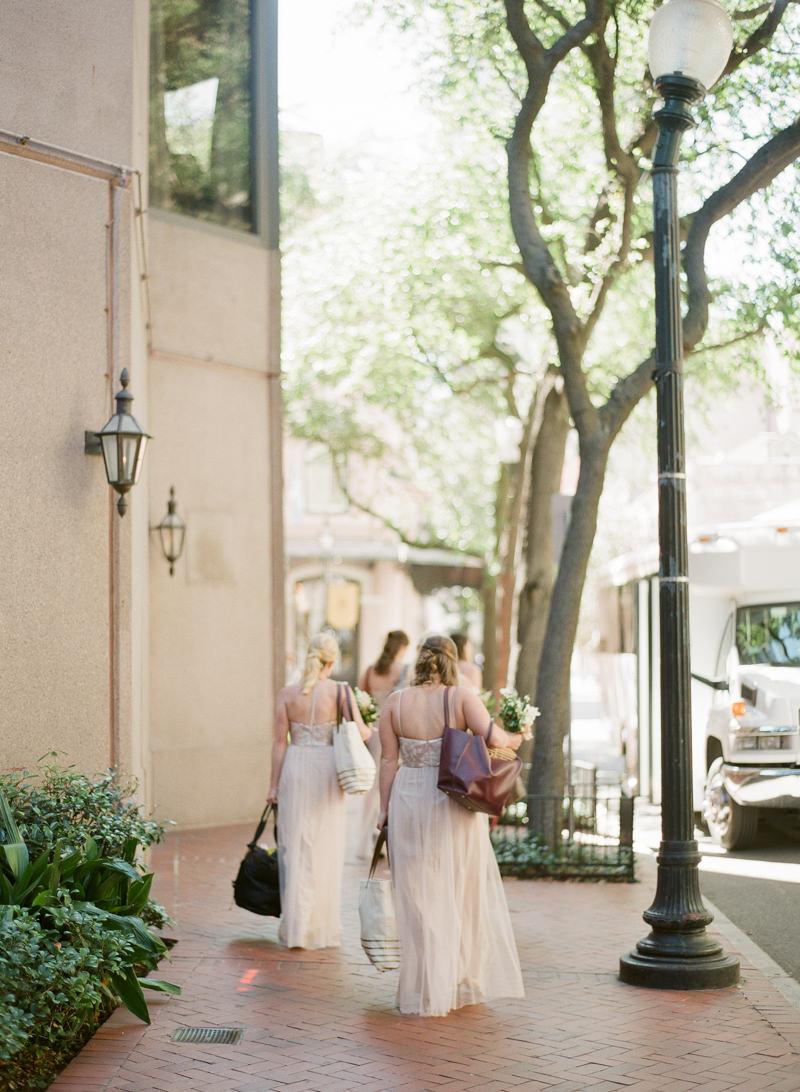 Mitchell-Wedding-Website-11.jpg