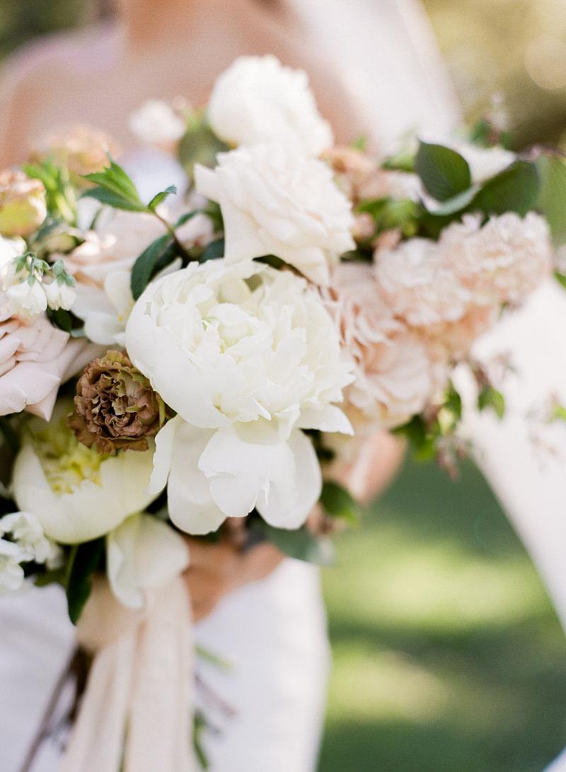 Mitchell-Wedding-Website-12.jpg