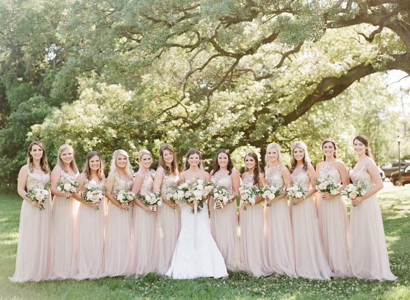 Mitchell-Wedding-Website-13.jpg