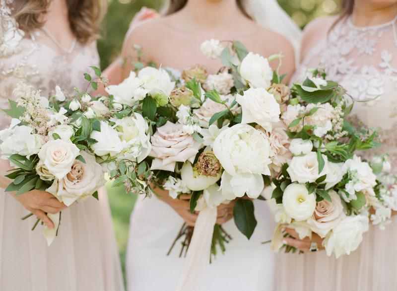 Mitchell-Wedding-Website-15.jpg