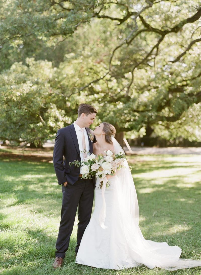 Mitchell-Wedding-Website-17.jpg
