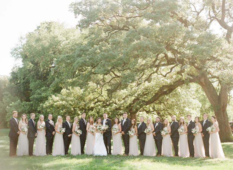 Mitchell-Wedding-Website-16.jpg
