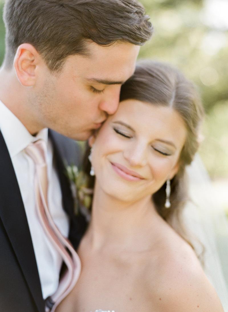 Mitchell-Wedding-Website-18.jpg