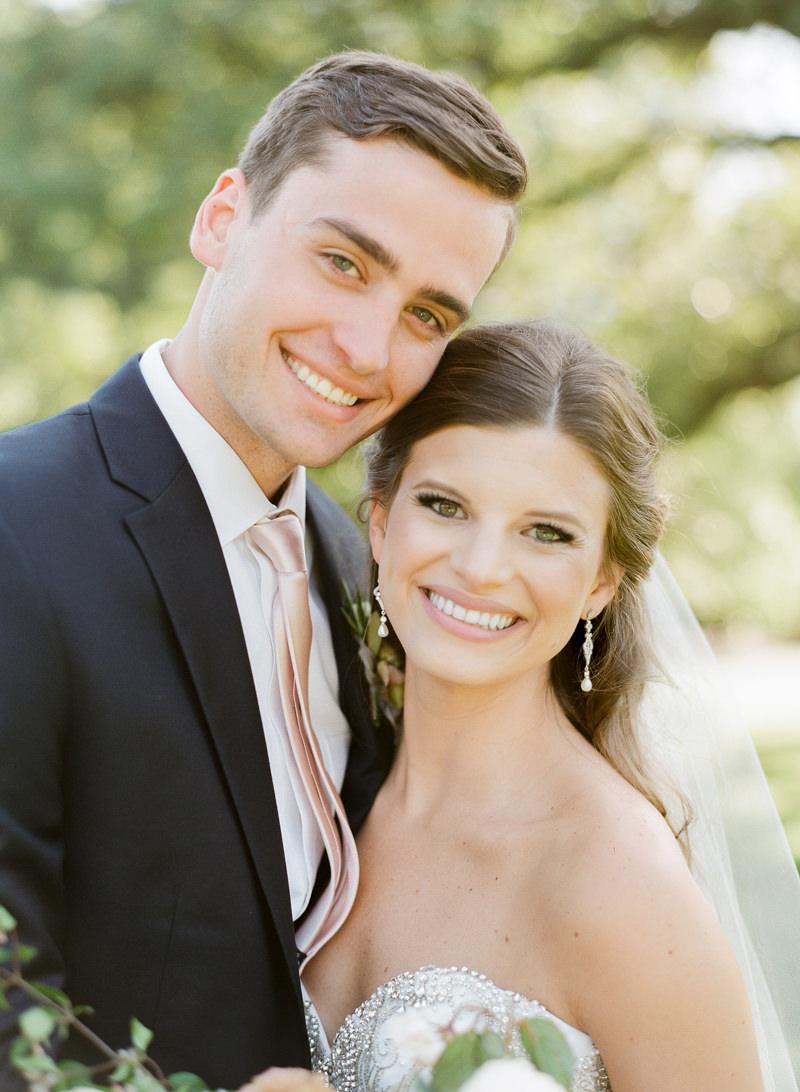Mitchell-Wedding-Website-19.jpg