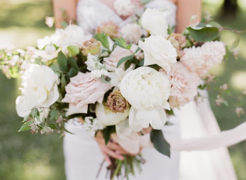 Mitchell-Wedding-Website-20.jpg