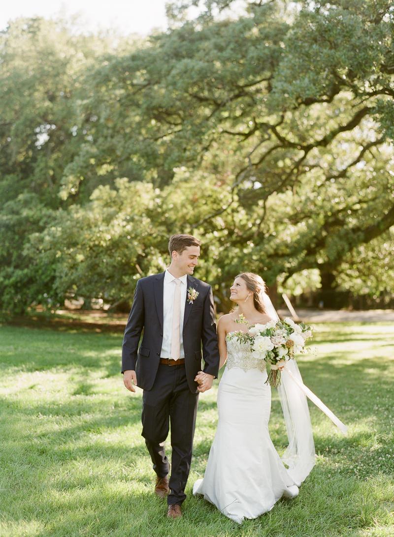 Mitchell-Wedding-Website-23.jpg