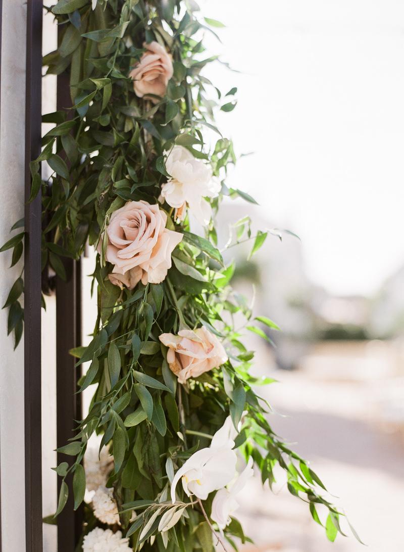 Mitchell-Wedding-Website-24.jpg