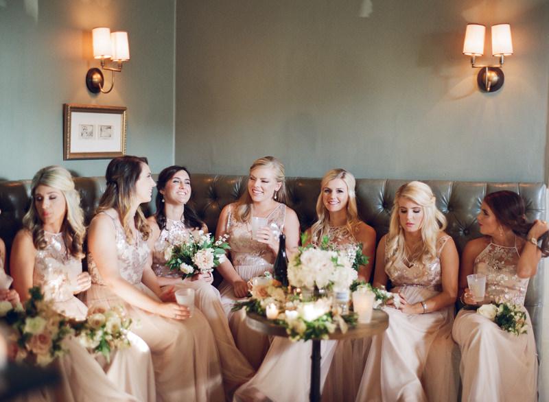 Mitchell-Wedding-Website-25.jpg