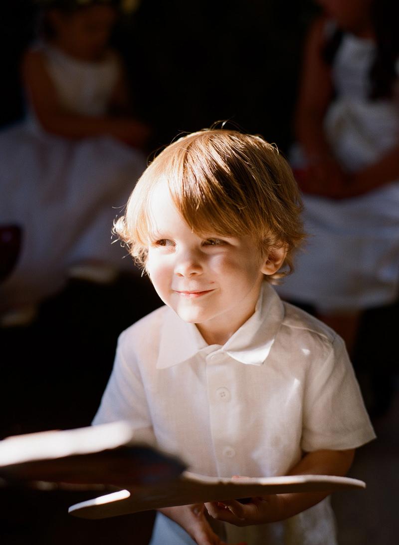 Mitchell-Wedding-Website-26.jpg