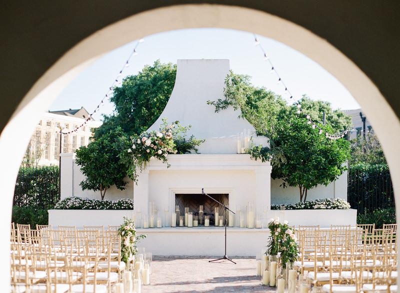 Mitchell-Wedding-Website-27.jpg
